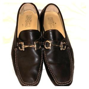 Ferragamo Loafers, the most comfortable shoes ever